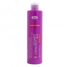 Lisap Lisap Ultimate Shampoo 250 Ml
