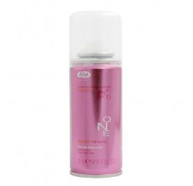 Lisap Hair Spray One Natural 100 Ml