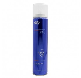 Lisap Hair Spray Two Eco Extra 300 Ml