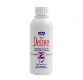 Lisap Delise1f Ml 250 250 Ml.