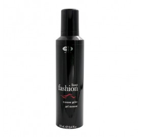 Lisap Fashion Extreme Mousse Gelee 250 Ml