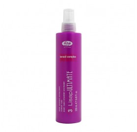Lisap Lisap Ultimate 3-spray Idratante Rivitalizz