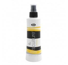 Lisap Sculture Sleek Spray Fijación Soft 200 Ml