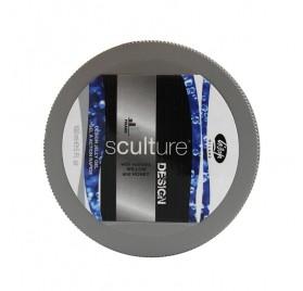 Lisap Sculture Design Jelly Gel Fijación 150 Ml