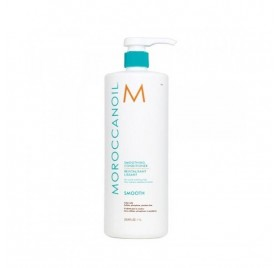 Moroccanoil Acondicionador Suavizante 1000 Ml (smooth)