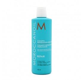 Moroccanoil Shampoo Repairer Moisturizing 250 Ml (repair)