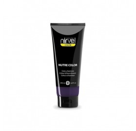 NIRVEL NUTRE COLOR MORADO 200 ml