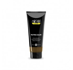 NIRVEL NUTRE COLOR ARENA 200 ml