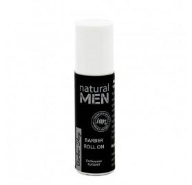 Natural Men Bs Barber Roll-on 20 Ml
