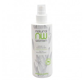 NATURAL WOMEN LEAVE IN CONDITIONER 200 ml