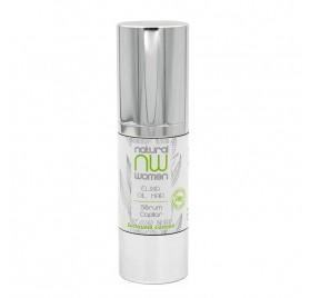 Natural Women Elixir Oil Hair 30 Ml (serum)