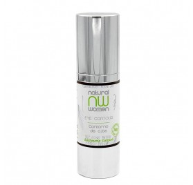 Natural Women Eye Countour 30 Ml