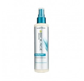 Matrix Biolage Spray Renewal Keratindose 200 Ml