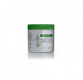 Matrix Biolage Masque Fiberstrong 150 Ml