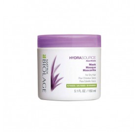 Matrix Biolage Mask Hydrasource 150 Ml