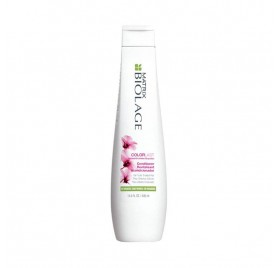 Matrix Biolage Conditioner Colorlast 400 Ml