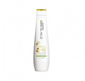 Matrix Biolage Shampoo Smoothproof 400 Ml