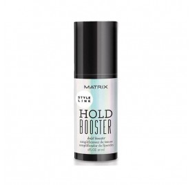 Matrix Style Link Hold Booster 30 Ml