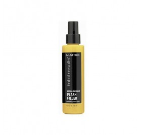 Matrix Total Results Spray Flash Filler Hello Blondie 125 Ml