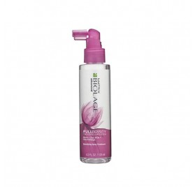Matrix Biolage Spray Fulldensity 125 Ml