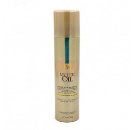 Loreal Mythic Oil Brume Sublimetrice Dry Après-shampooing 90 Ml
