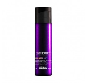 LOREAL PRO FIBER LEAVE IN RECONSTRUCT 75 ml