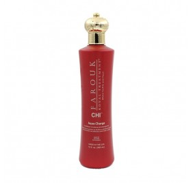 Farouk Royal By Chi Aqua Charge Conditioner 355 Ml