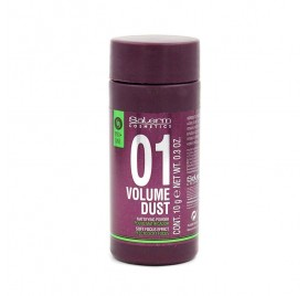 Salerm Proline 01 Volumen Dust 10 G