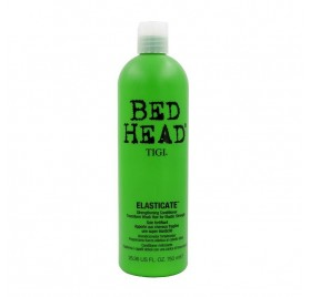 Tigi Bedhead Elastic Conditioner 750 Ml