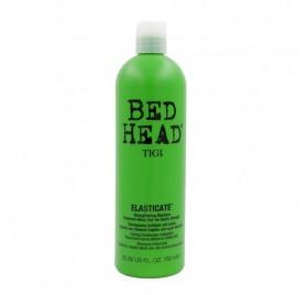 Tigi Bedhead Elastic Shampoo 750 Ml