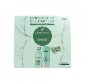LOREAL EXPERT PACK VOLUMETRY (CONDICIONADOR 200-CHAMPÚ 250 ml )