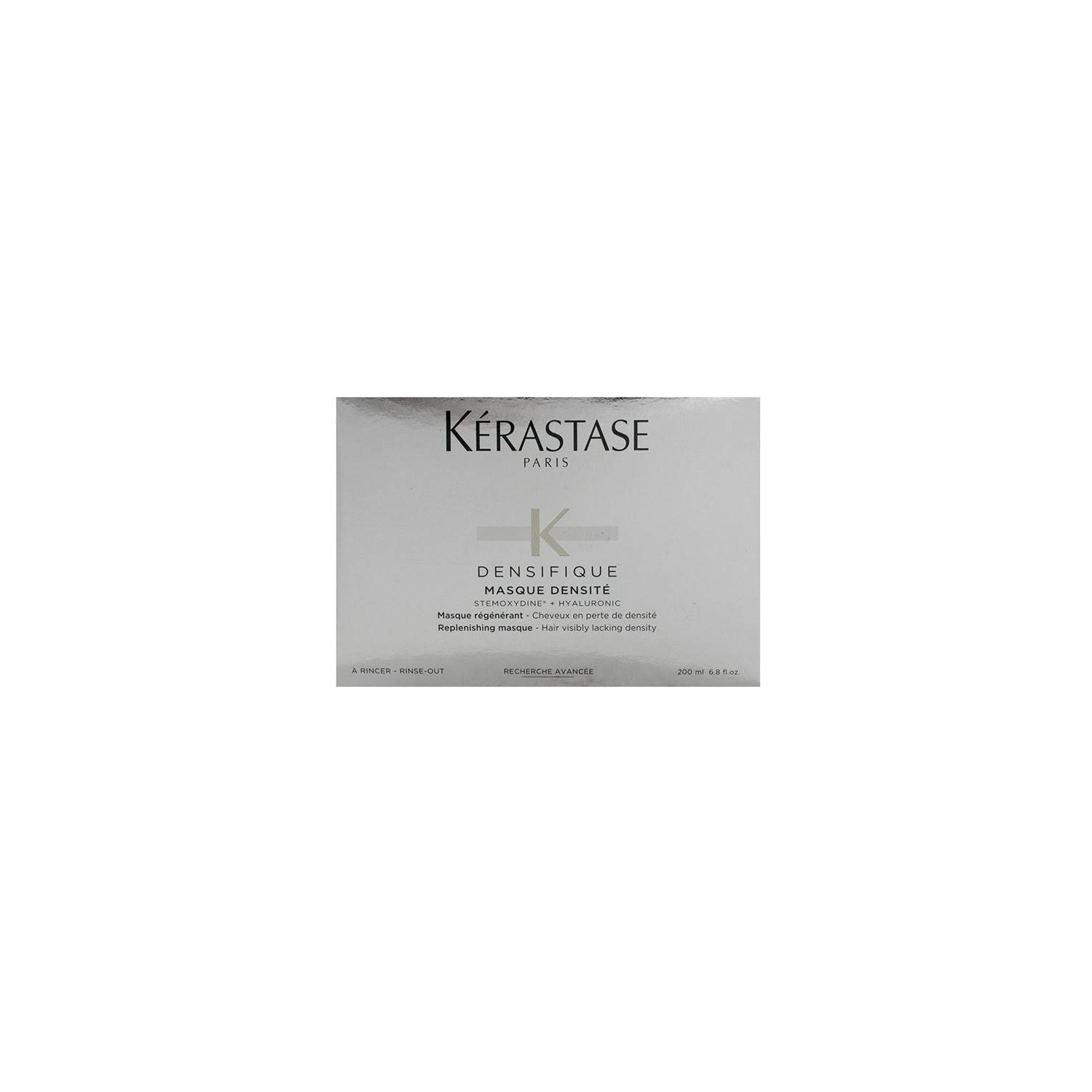 Kerastase Densifique Mask Densite 200 Ml