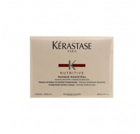Kerastase Nutritive Mask Masterly 200 Ml