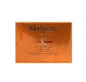 KERASTASE NUTRITIVE MASCARILLA OLEO RELAX 200 ml