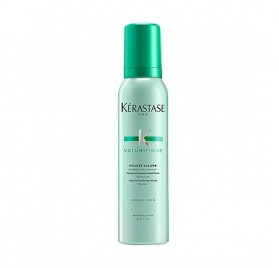 Kerastase Volumifique Mousse Volumen 150 Ml