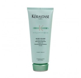 Kerastase Volumifique Soin Gelee Volumen 200 Ml