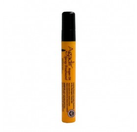 Agadir Argan Oil Spray Tratamento , 9,1 Ml (travel)