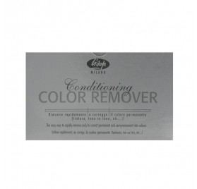 Lisap Conditioning Color Remover 25 Gr .