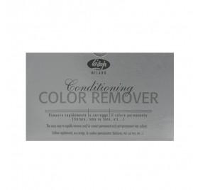 Lisap Acondicionador Color Remover 25 Gr.