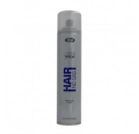 Lisap Hair Spray Natural Sin Gas 300 Ml