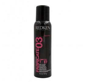 Redken Spray Fabricate 03 124/150 Ml