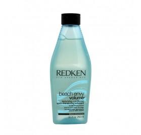 Redken Volume Beashampoo Envy Conditioner 250 Ml