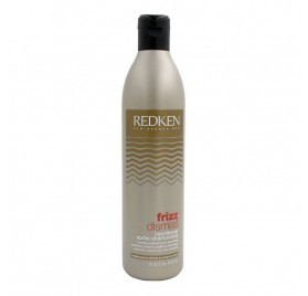 Redken Frizz Dismiss Conditioner 500 Ml
