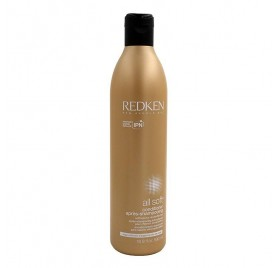Redken All Soft Acondicionador 500 Ml