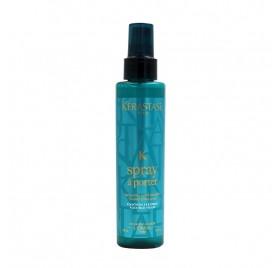 Kerastase K Spray A'porter Flexible 150 Ml