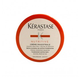 Kerastase Nutritive Cream Magistral 75 Ml