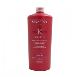 Kerastase Reflection Fondant Chromatique 1000 Ml