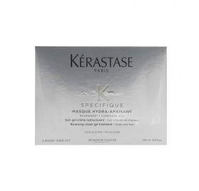 Kerastase Specifique Mascarilla Gel Creme Restructurante 200 Ml