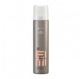 Wella Eimi Shampoo In Asciutto Dry Me (1) 65 Ml