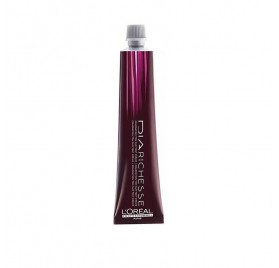 Loreal Dia Richesse Hi-visibility 50 Ml, Color 0.35